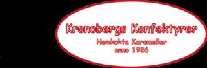 Ny Logo (2)
